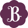 Butterfield Market Icon